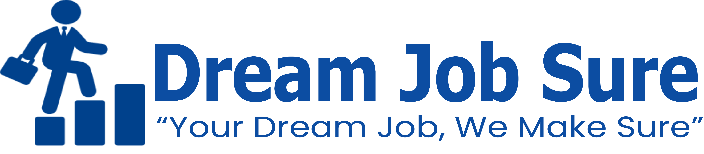 Dream Job Sure