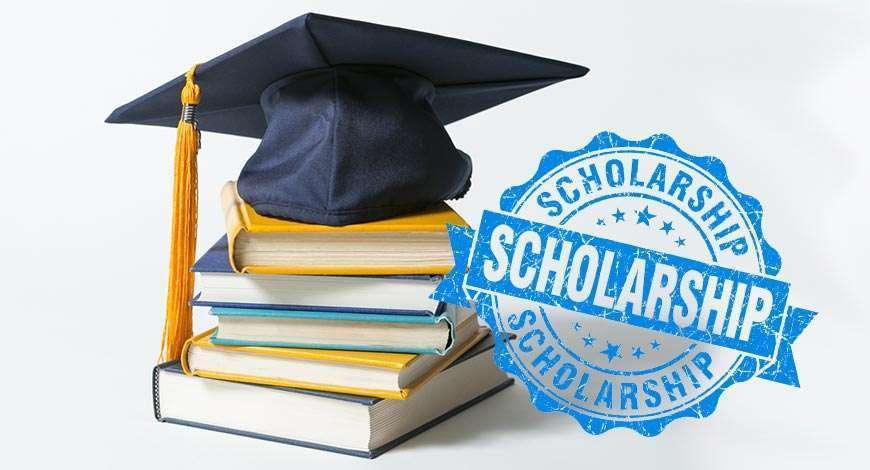 PFMS Scholarship 2019-20