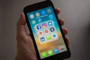 Social Media Brand Manager