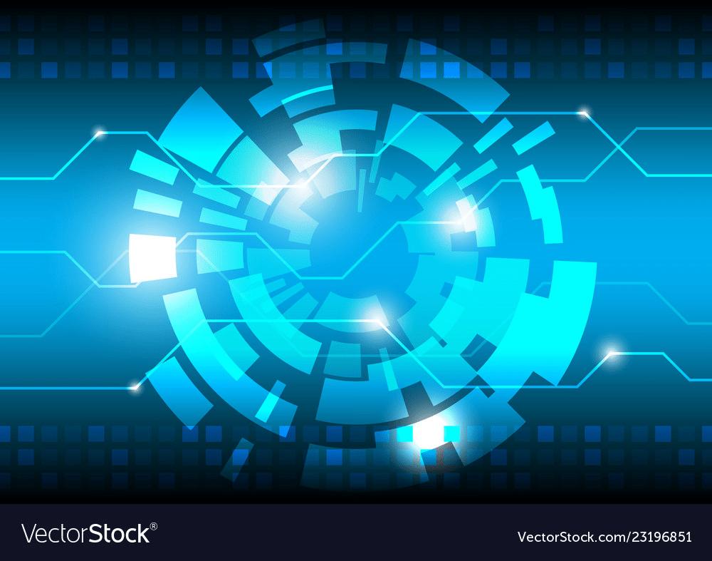 IT Industry