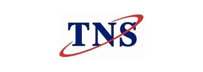 TNS India
