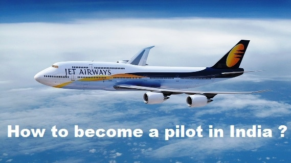 How-to-become-a-pilot-in-India